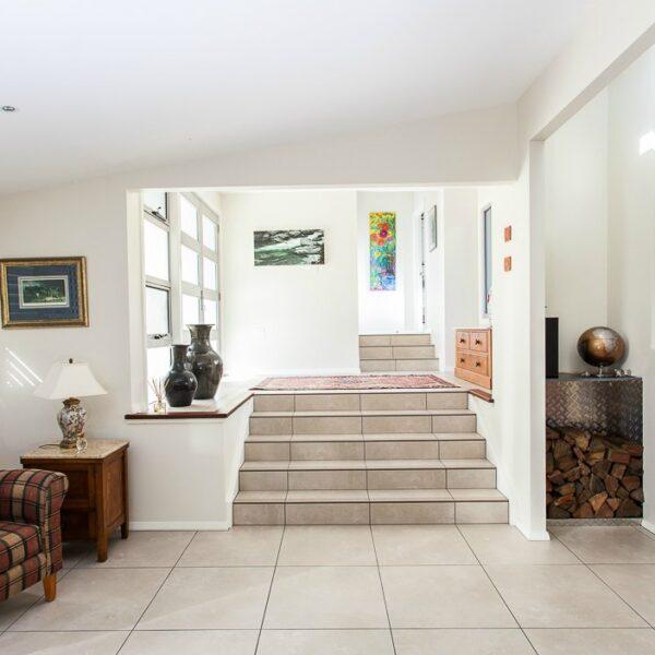 split level home builder newcastle
